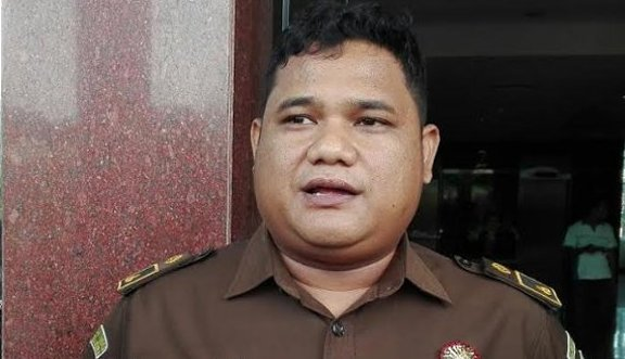 Richard Marpaung Duta/Dok